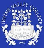 Irvine Valley College   Student Caring