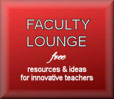 Faculty ESL Resources