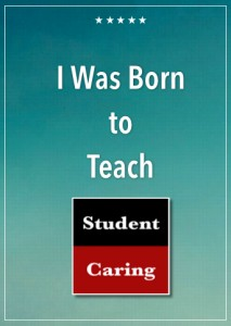 Born_To_Teach